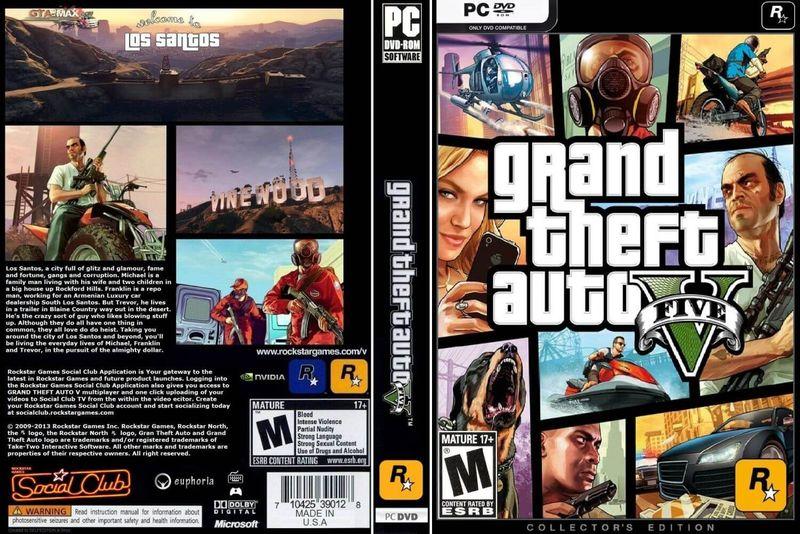 скачать гта 5 Gta 5 Grand Theft Auto 5 2015 скачать